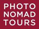 PHOTO NOMAD TOURS - Adventure Travel Photography